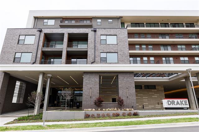 7450 Coronado Avenue #516 Property Photo 1