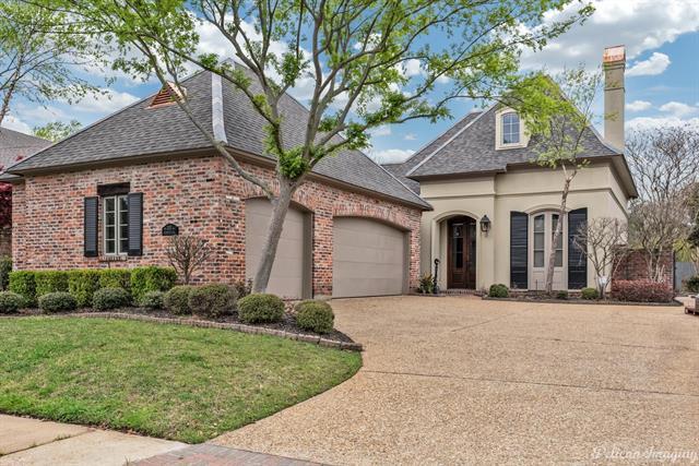 202 Evangeline Property Photo