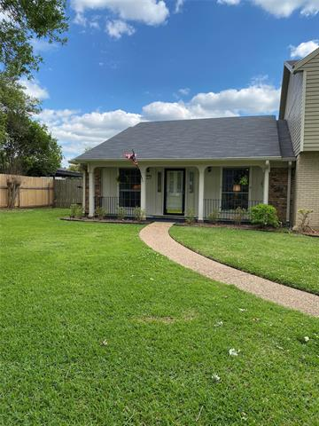 113 Stratmore Property Photo