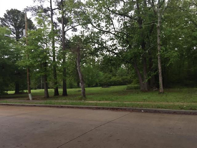 0 Hershey D Wilson Drive #702 Property Photo 1