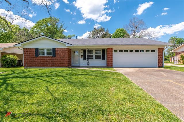 9028 Avalon Property Photo