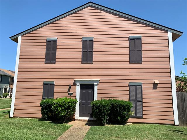 10312 Loma Vista Property Photo