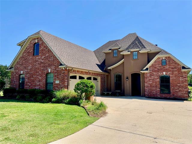 9675 Heron Springs Drive Property Photo 1