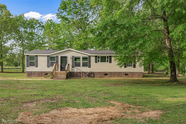 7768 Hyacinth Drive Property Photo 1