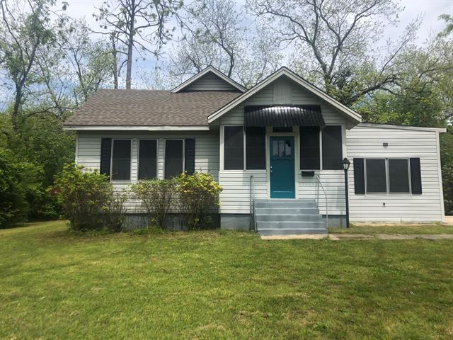 1507 Shreveport Road Property Photo 1