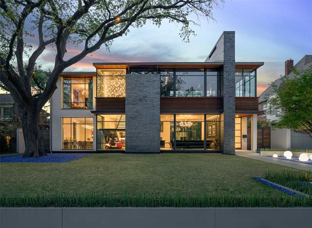 3620 Princeton Avenue Property Photo 1