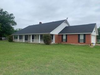 9892 Greenwood Road Property Photo 1