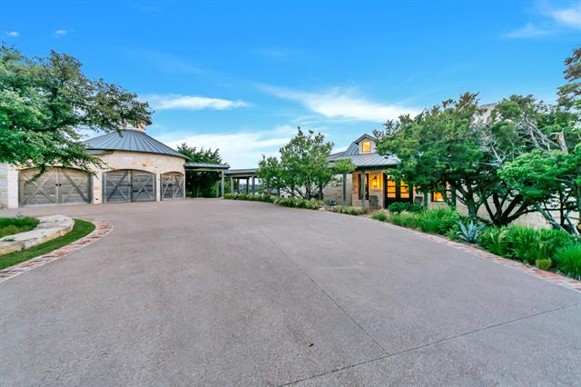 2140 The Ranch Property Photo