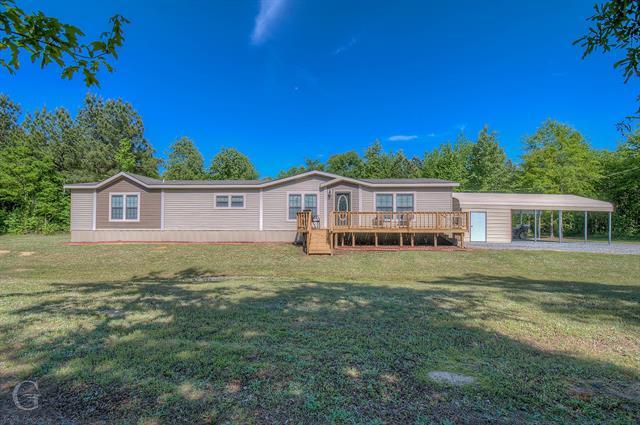 7251 Brownstone Road Property Photo 1