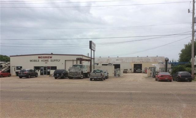 3822 E Texas St Property Photo