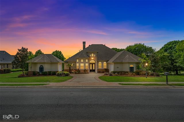 30 Hal Sutton Drive Property Photo 1