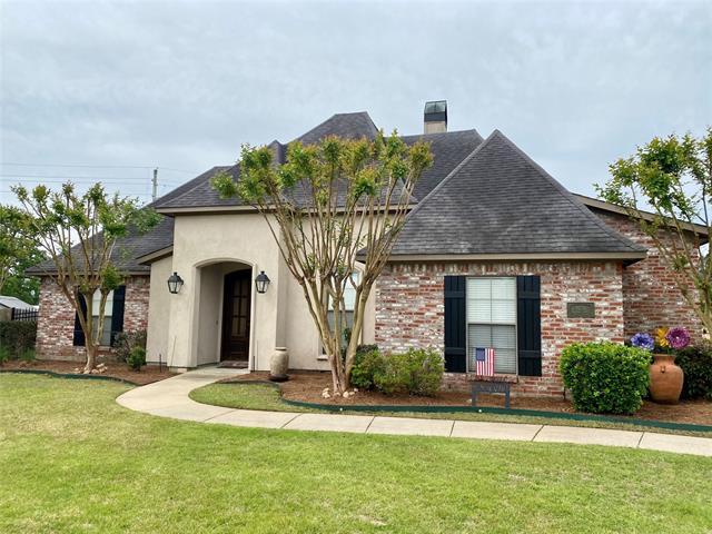 9036 Belmore Property Photo