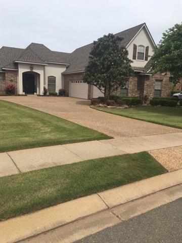 403 Stanton Property Photo