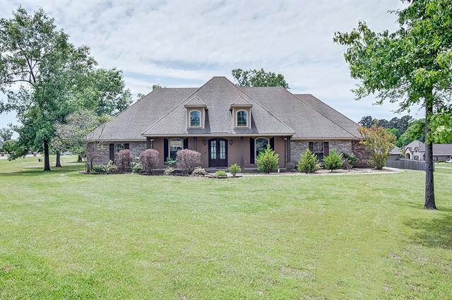 1700 Turning Leaf Property Photo