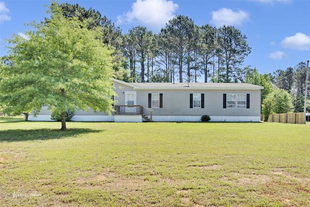 8286 Sophie Property Photo