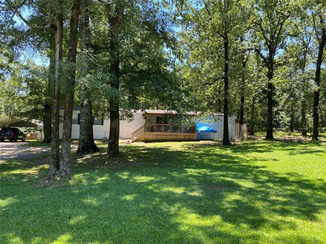 8139 Sundown Drive Property Photo 1