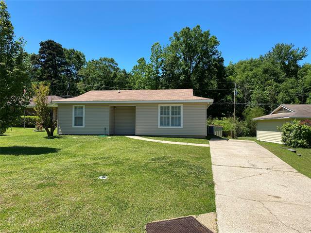 7764 Longbow Lane Property Photo 1