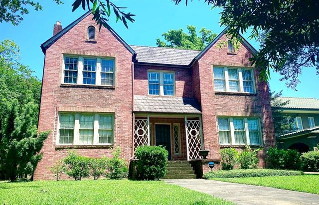 2409 Fairfield Avenue Property Photo 1