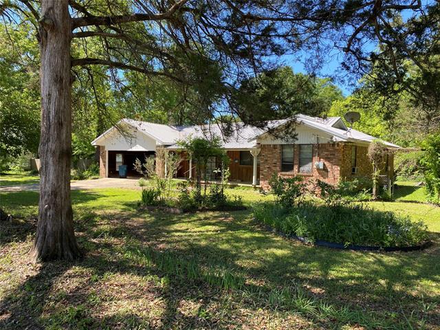 132 N Jodie Street Property Photo 1