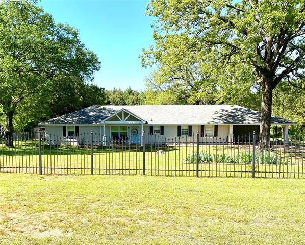 1399 Highway 2 Property Photo