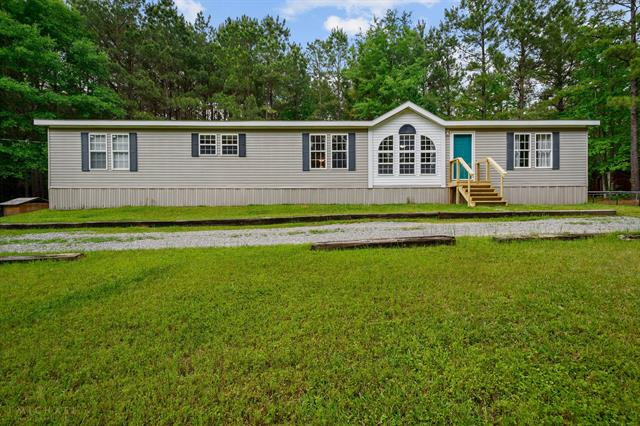 463 Deer Park Pvt Property Photo