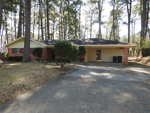 807 Elmdale Property Photo