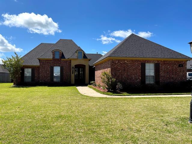 108 Magnolia Chase Property Photo