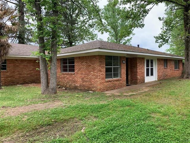 171 Tom Woods Property Photo