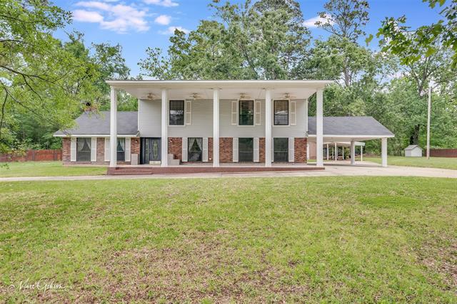 3011 Duncan Property Photo