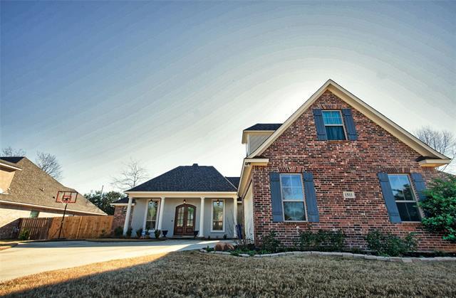 1511 Garland Property Photo