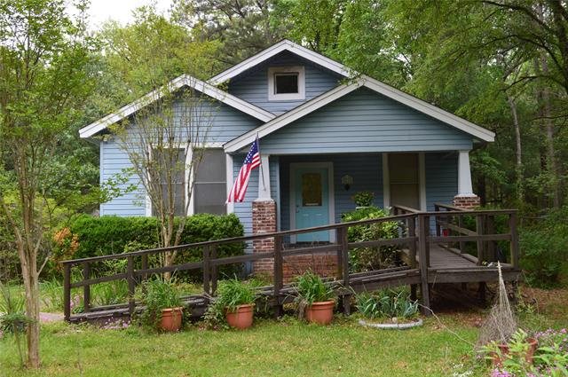 9435 Dean Property Photo 1