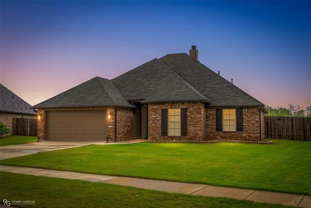 2391 Tallgrass Property Photo