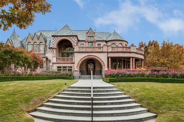 3619 Crescent Avenue Property Photo 1