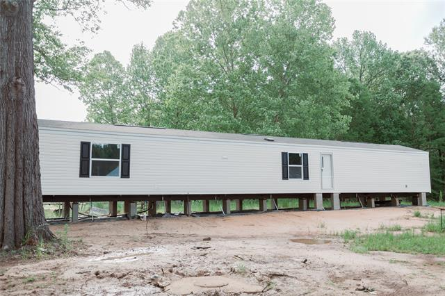 126 Mallard Drive Property Photo 1