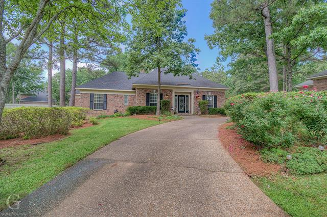 342 Parson Green Property Photo