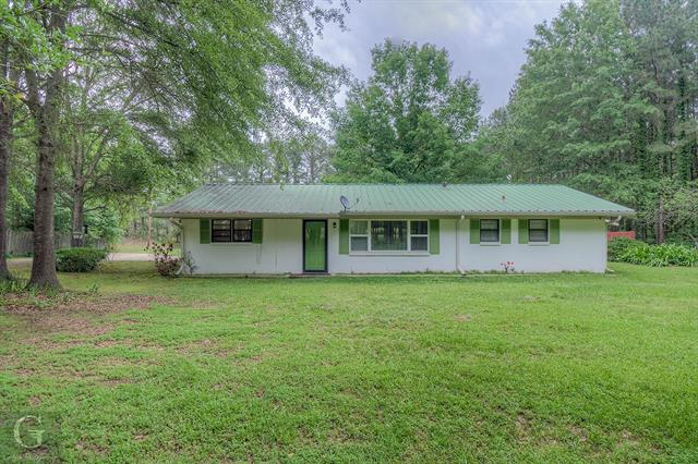 15287 Old Atlanta Property Photo