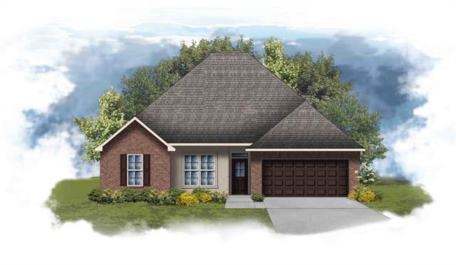 14570713 Property Photo