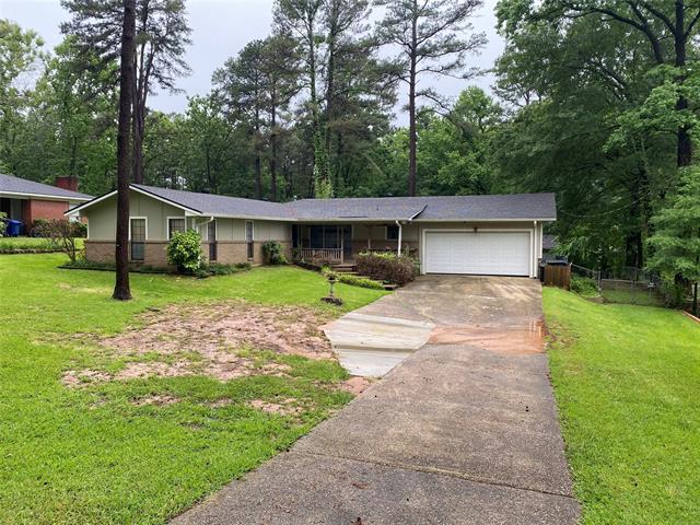 3052 Sandra Property Photo 1
