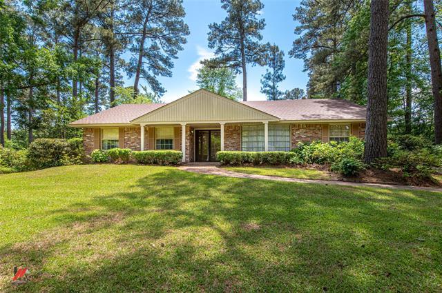 1105 N Acres Property Photo