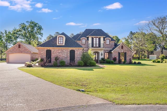 5253 Danton Property Photo