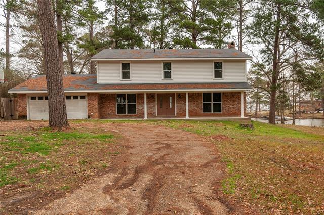 2804 Marty Lane Property Photo 1
