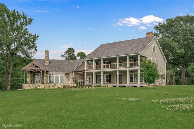 7115 N Lakeshore Drive Property Photo 1