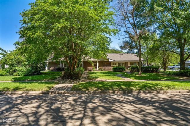 2303 Ashland Property Photo