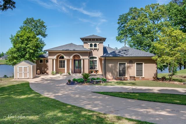 1201 Bay Ridge Drive Property Photo 1