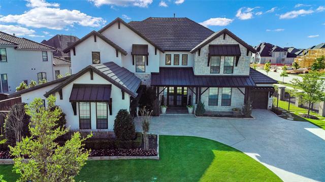 3790 Hamilton Heights Avenue Property Photo 1