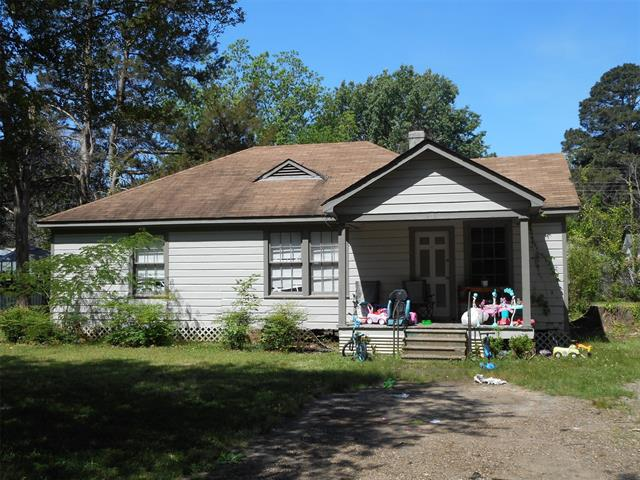 213 3rd Pinehill Property Photo