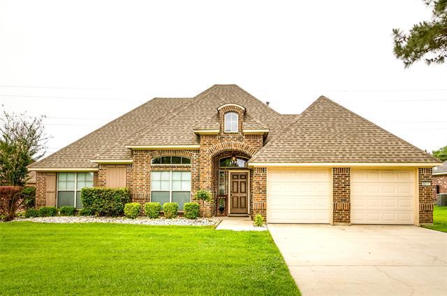 8211 Myrtlewood Road Property Photo 1