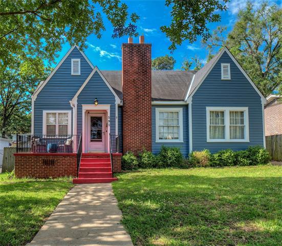 591 Unadilla Street Property Photo 1