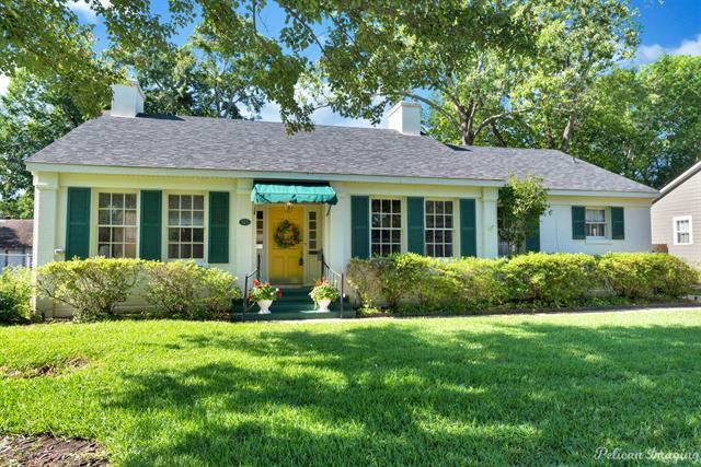 525 Slattery Property Photo