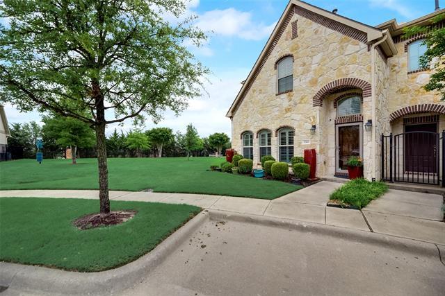 5305 Cojimar Drive Property Photo 1